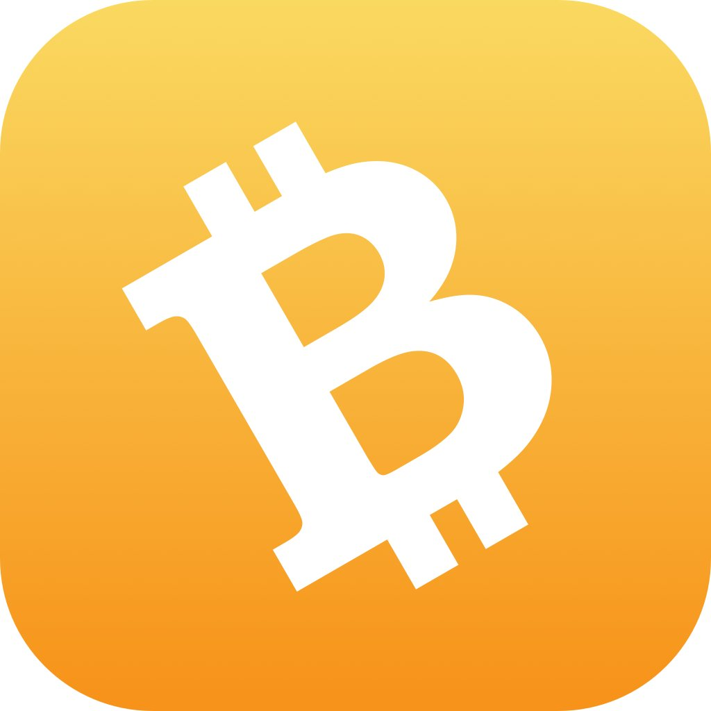 Bittracker On Twitter Were Happy To Announce Weve Just Added The