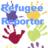 Refugee Day 2010