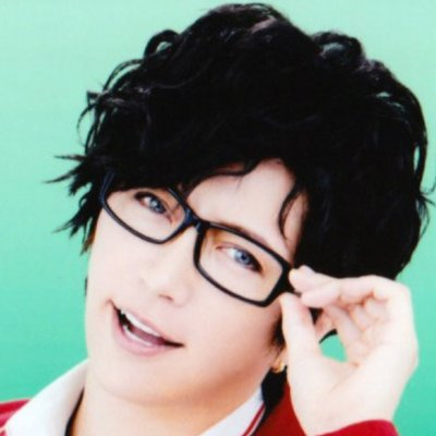 GACKT公式LINEを更新されました。 GACKT Official LINE updated English > https://t.co/SNW2PijblV GACKT https://t.co/fTm1vRedjV