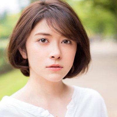 「宮澤エマ」の画像検索結果