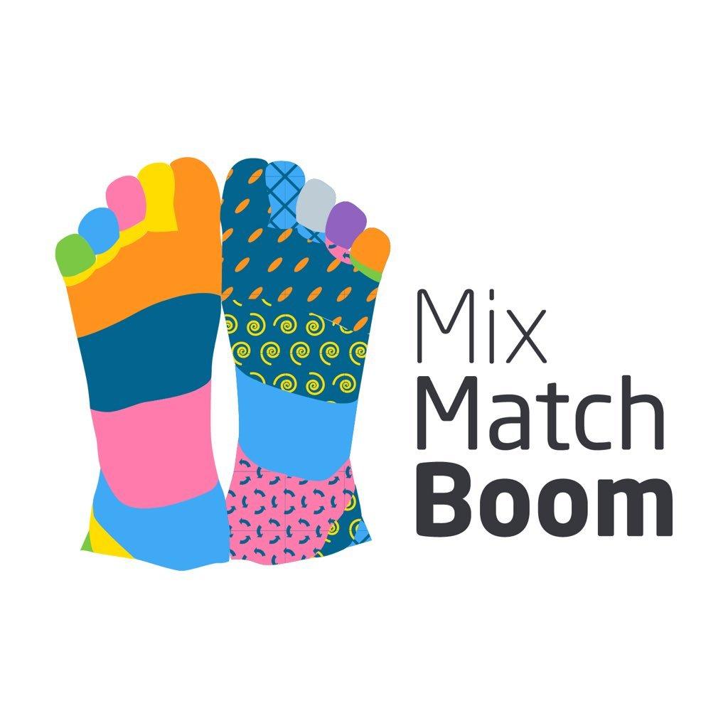 mix match boom mixmatchboom twitter