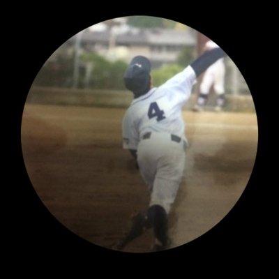 立命館 宇治 高校 野球