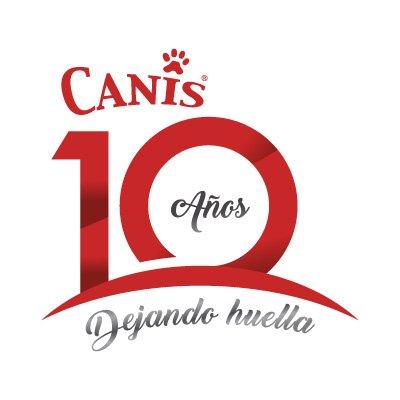 @mundocanis
