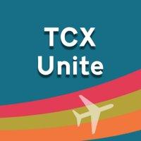 TCXUnite