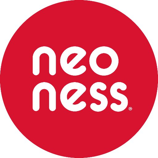 @Neoness
