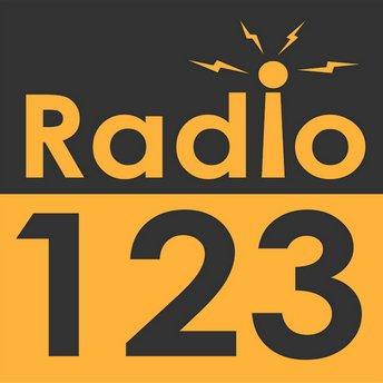 Rtl Top 40