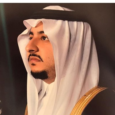 الامير عبدالعزيز بن فهد بن تركي بن عبدالعزيز Hrhpafta Twitter