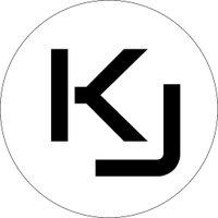KJ Reports