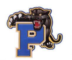 Palatka Panthers Football