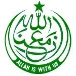 Lahore Ahmadiyya Community - UK