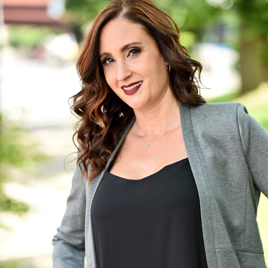 Cristina rodriguez - 2019 year