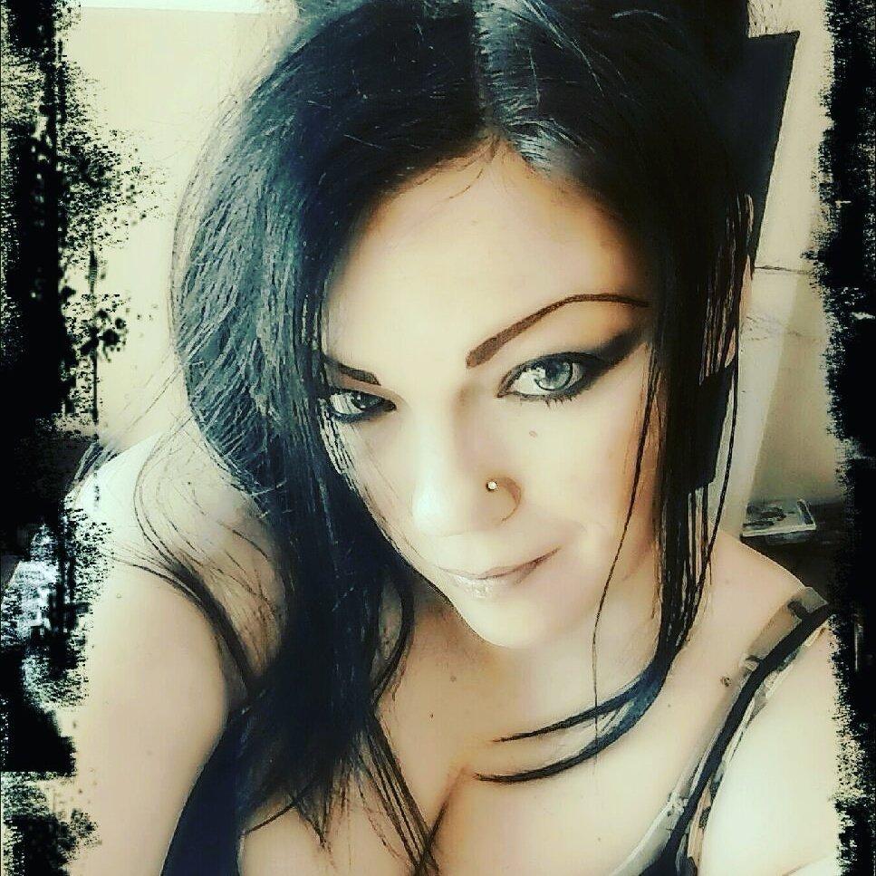 Christina Knight Nude Photos 67