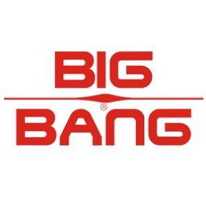 Big Bang Vallarta Uniformes ( BigBang98609515)  5ea9e6c7af8c2