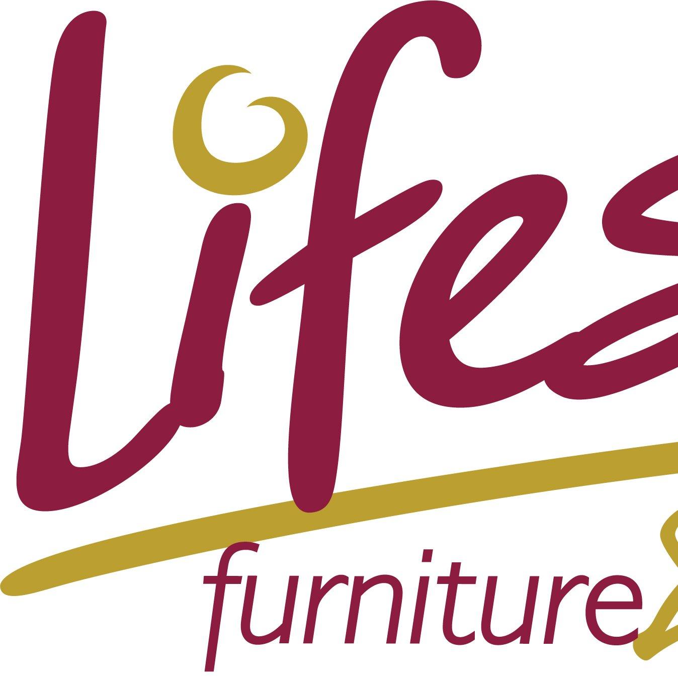 Lifestyle Furniture Farmville VA