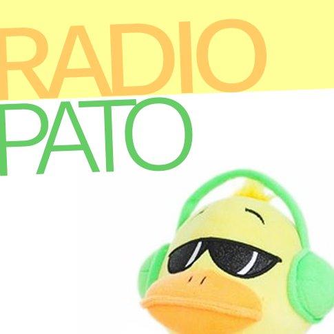 @radiopatolista