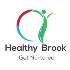 Healthy Brook