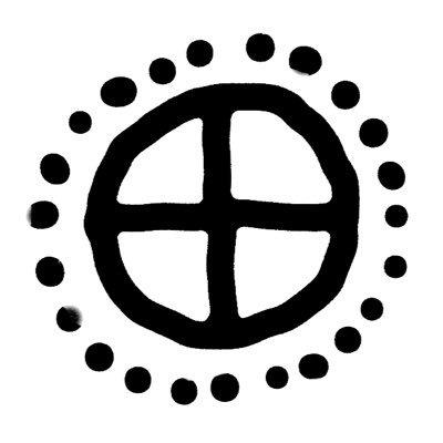 cercledevie
