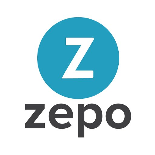 @zepo