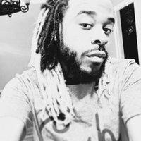 blizzy. 🧟♂️