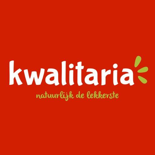 @Kwalitaria