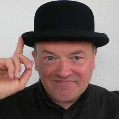 Bernd Hempelmann on Muck Rack