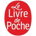 Photo of livredepoche's Twitter profile avatar