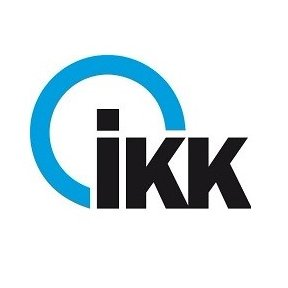 @ikkclassic