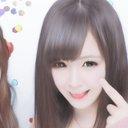 山本麗 (@05_ug) Twitter