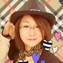 STUDIO_TSUYURI