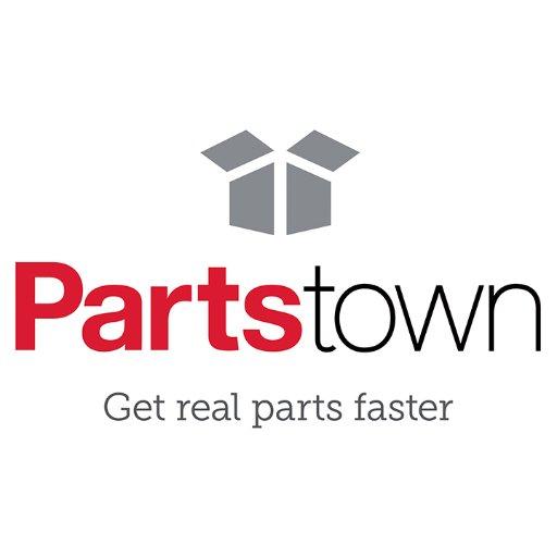 @PartsTown