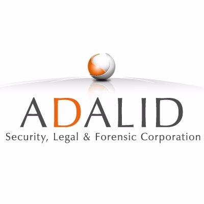 @Adalid_Corp