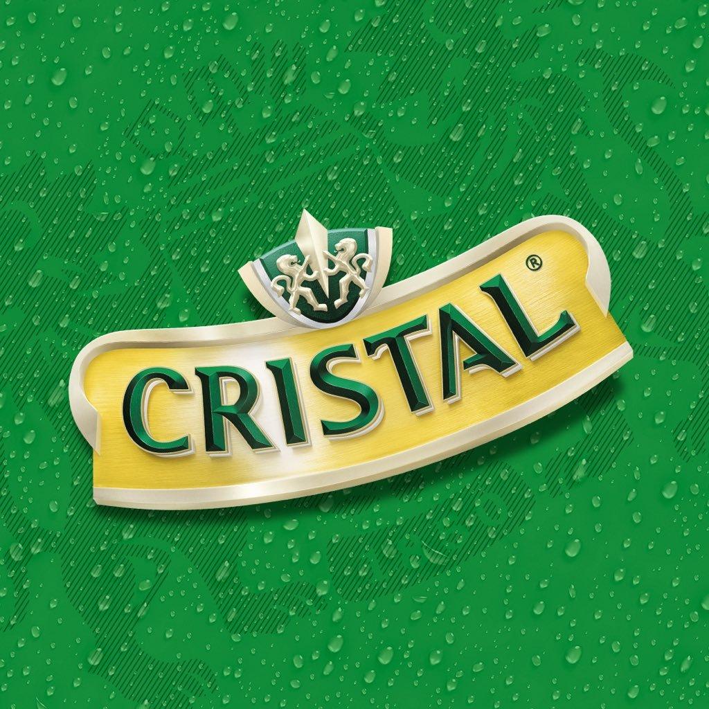 @CervezaCristal