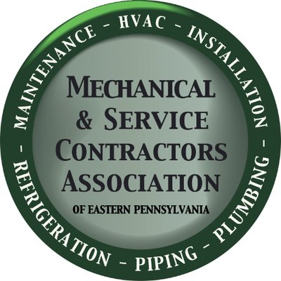 M&SCA of Eastern PA (@mcaepa) Twitter profile photo