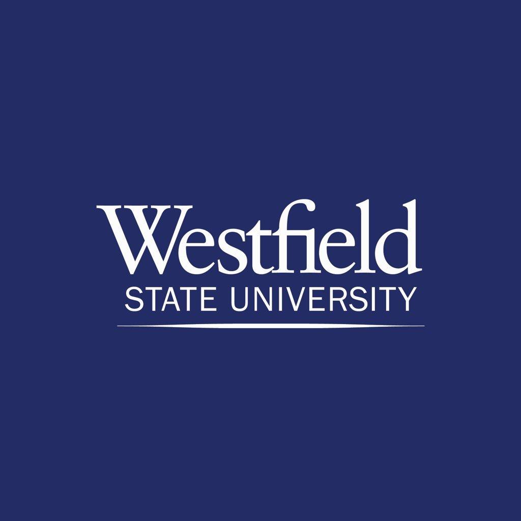 Westfield State University >> Westfield State University Westfieldstate Twitter