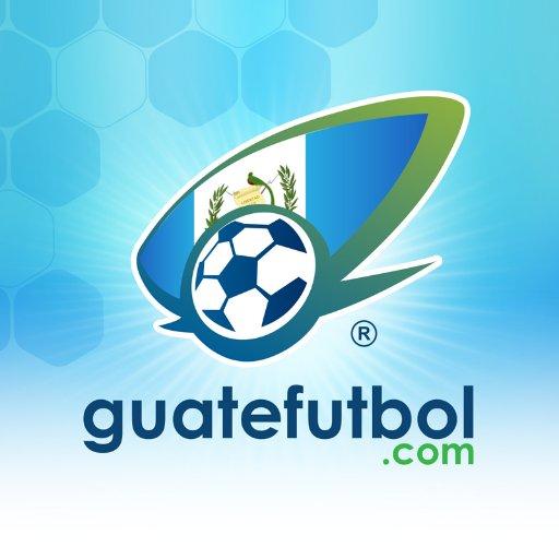 GuateFutbol