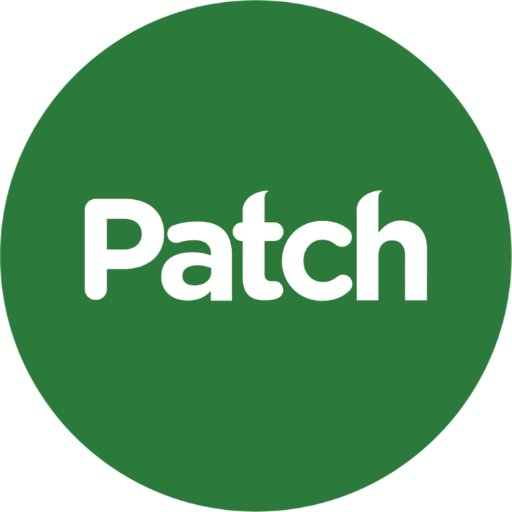 PrincetonPatch