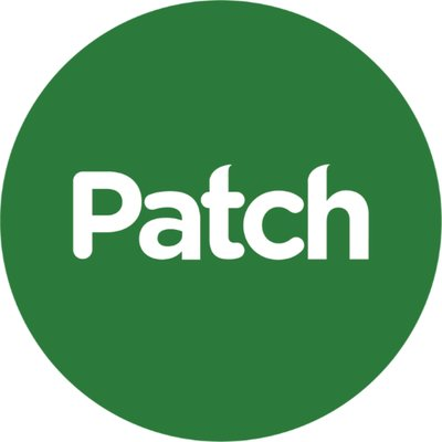 Image result for Princeton Patch