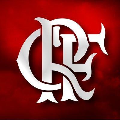 Clube De Regatas Flamengo On Twitter So Jogao Essa Semana Gremio X Lanus Flamengo X Junior De Barranquilla Vasco X Deportivo Del Sofa Fluminense X Dia Internacional Da Mulher Botafogo E