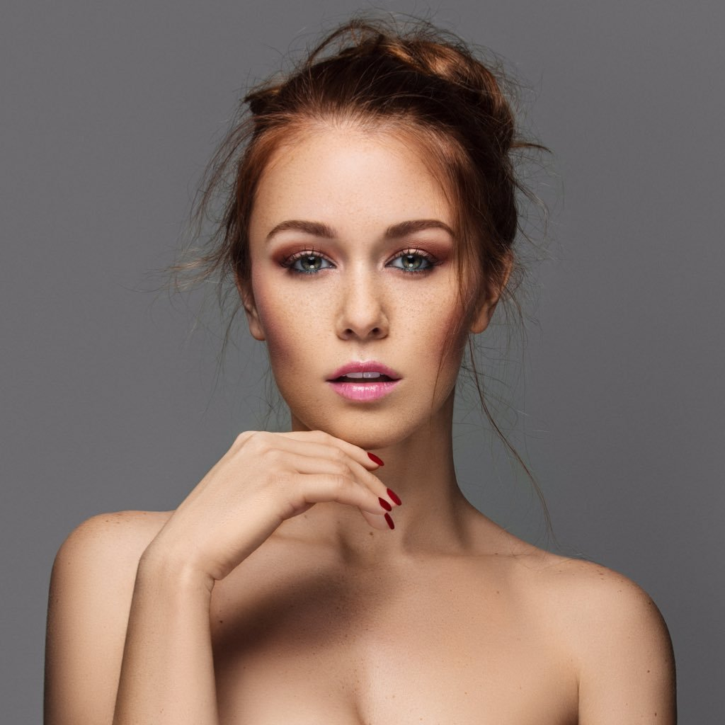 Pictures Leanna Decker nude photos 2019