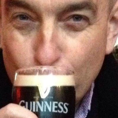 Malcolm McNally on Muck Rack