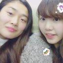 千明 (@0522calm) Twitter