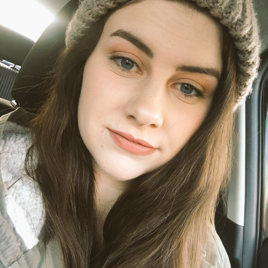 Twitter Melissa Howe