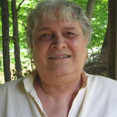 Karen Kerin