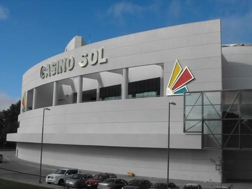 Sportlife osorno casino sol