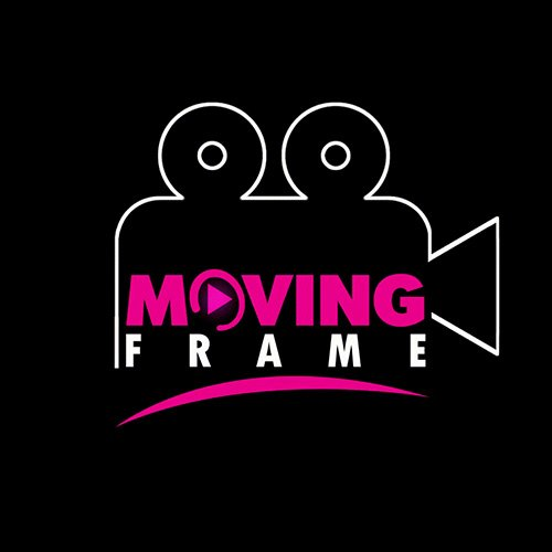 moving frame - Moving Picture Frame