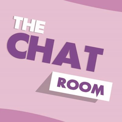 The Chat Room (@thechatroomug) | Twitter