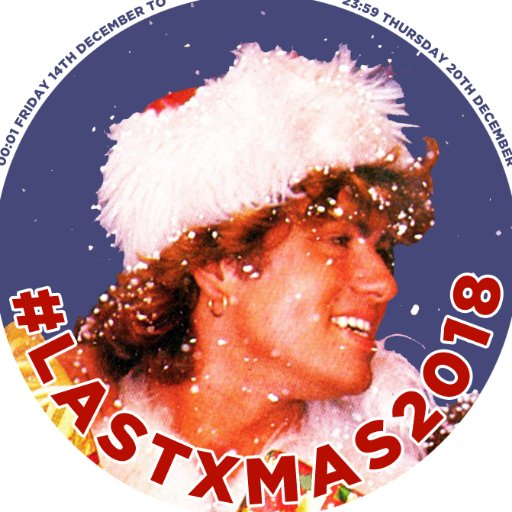 "Last christmas"" (wham) by the little kicks (free download) 