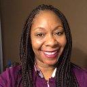 Dr. Ava Holt - @albh221 - Twitter