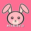 minato_game13