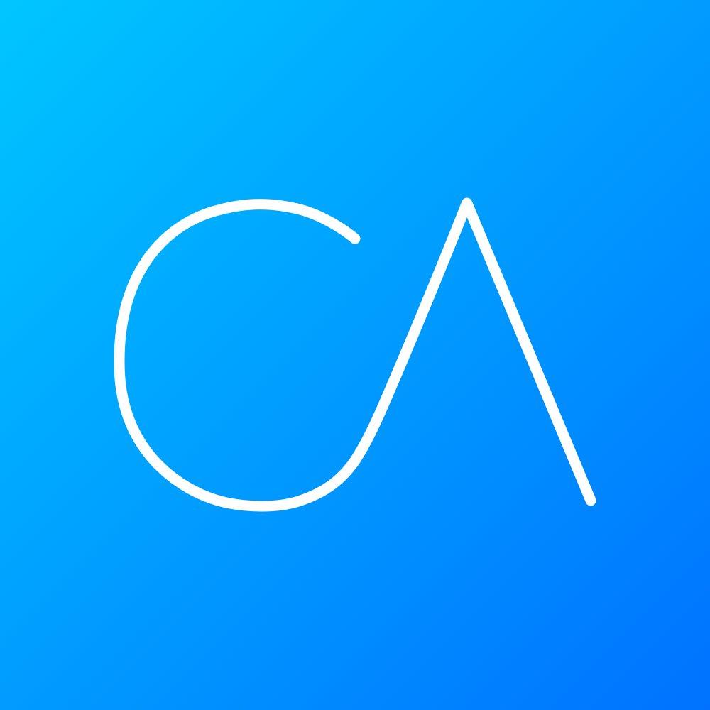 @CoinActiva
